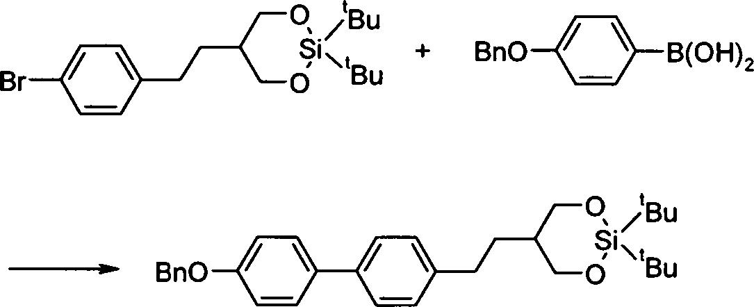 Figure DE102015008172A1_0091