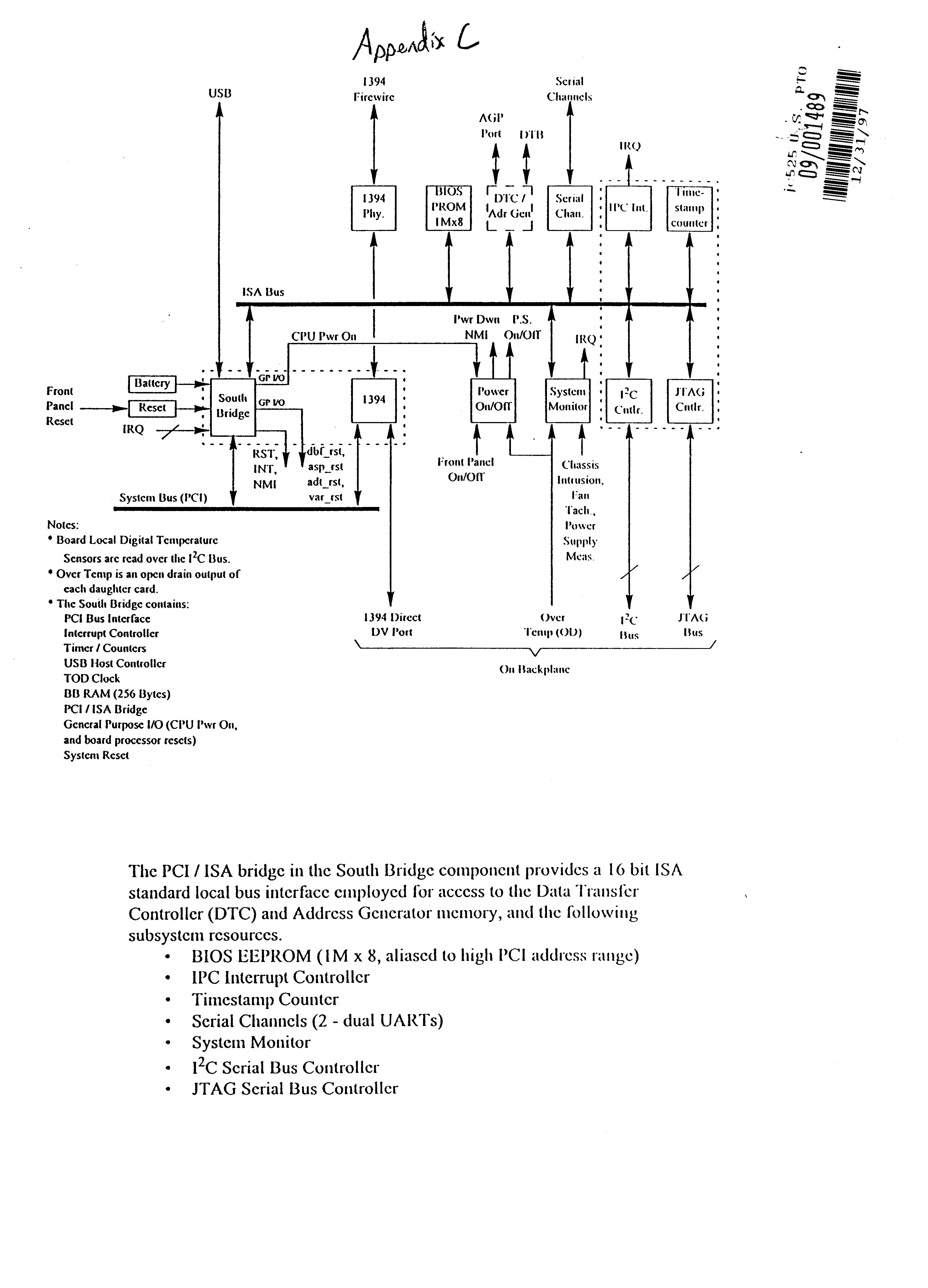 Figure US06171244-20010109-P00005
