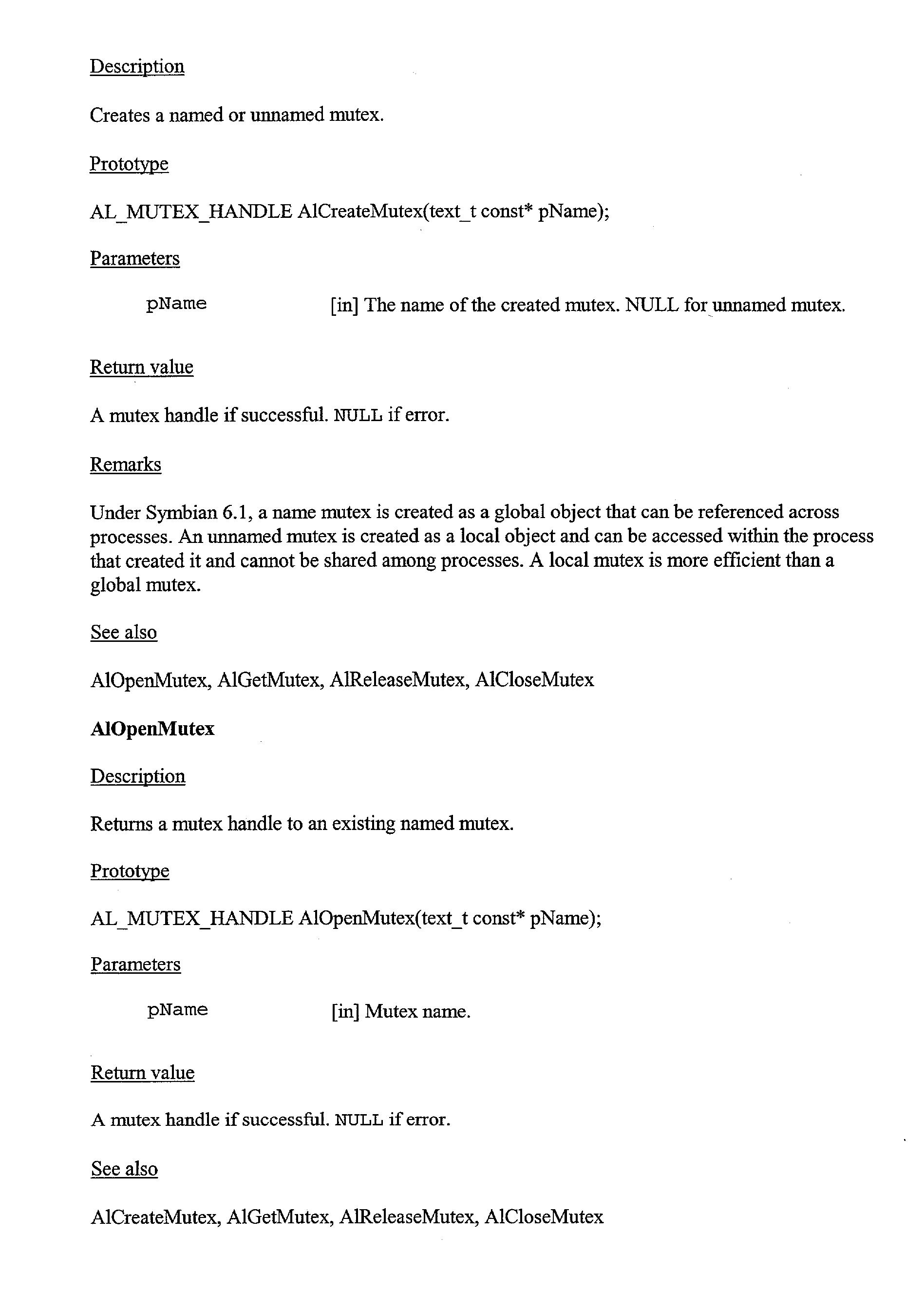 Figure US20040025042A1-20040205-P00042