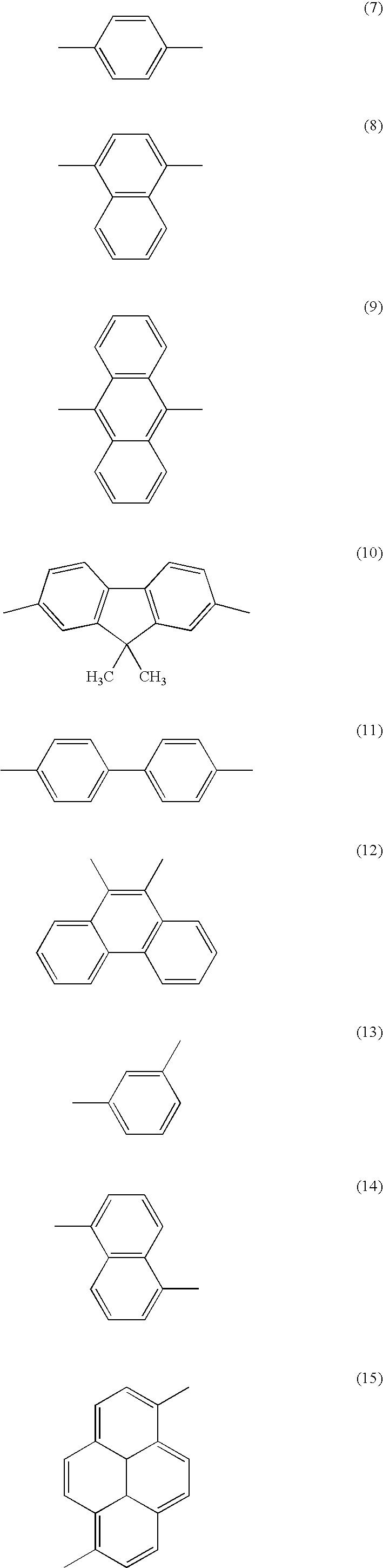 Figure US20090058267A1-20090305-C00014