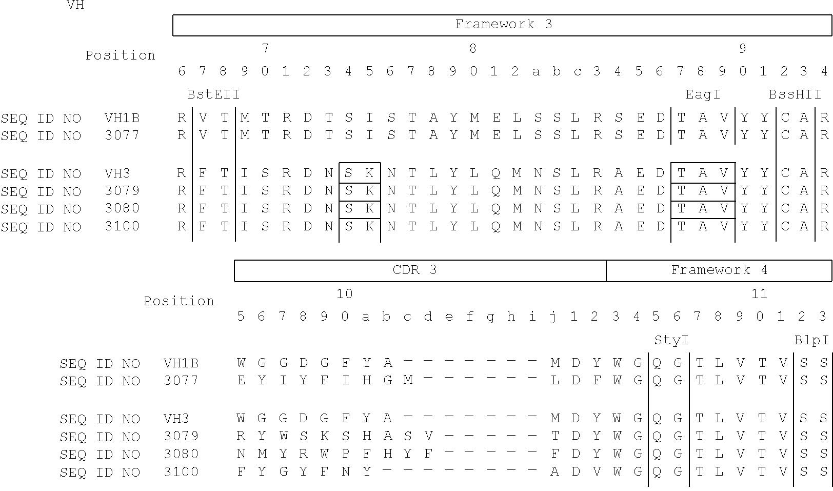 Figure US08263746-20120911-C00002