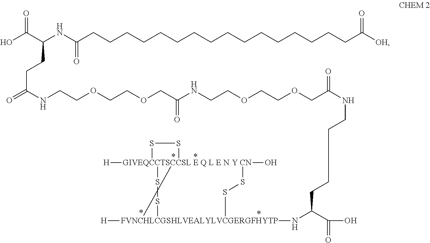Figure US20180000742A1-20180104-C00002