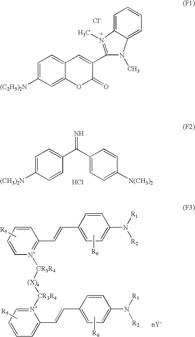 Figure US20050031563A1-20050210-C00018