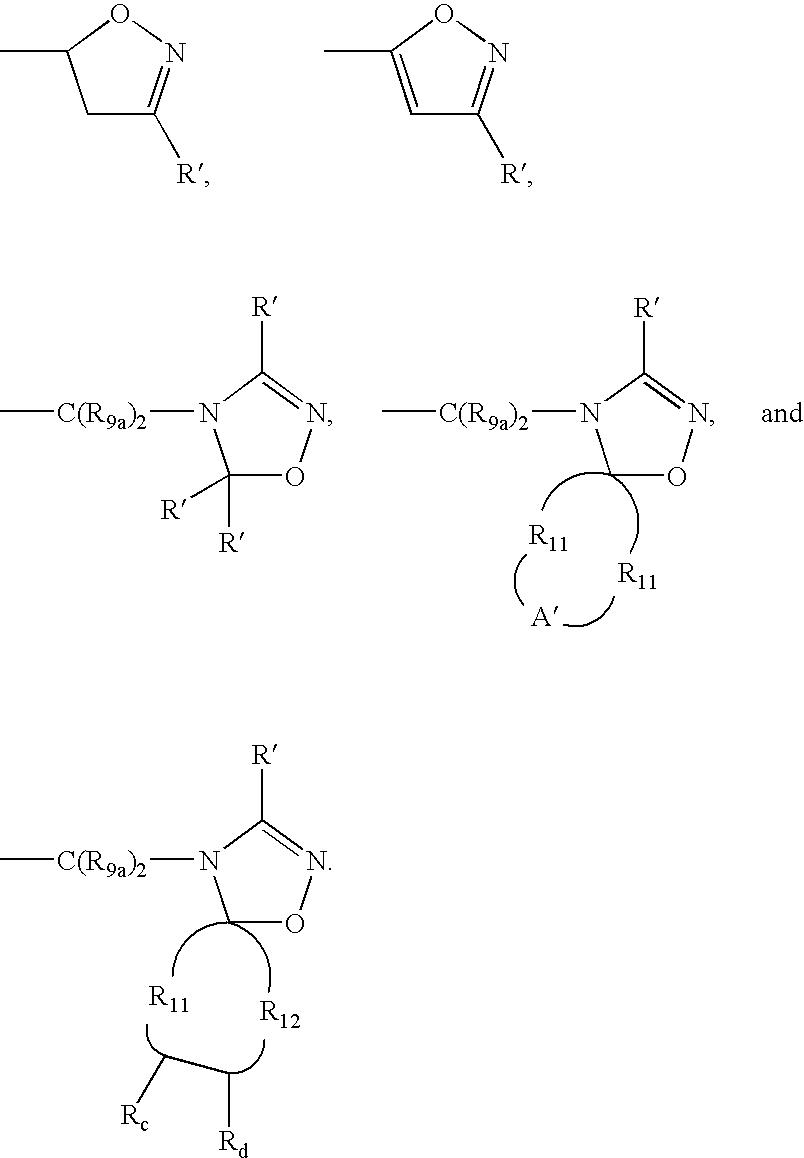 Figure US20070287725A1-20071213-C00046