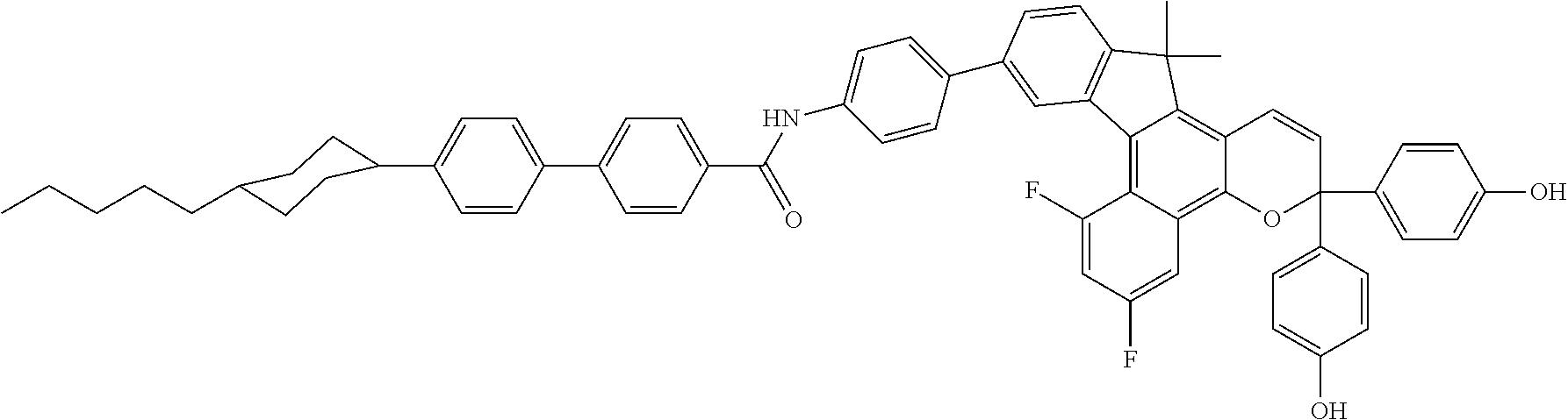 Figure US08545984-20131001-C00046