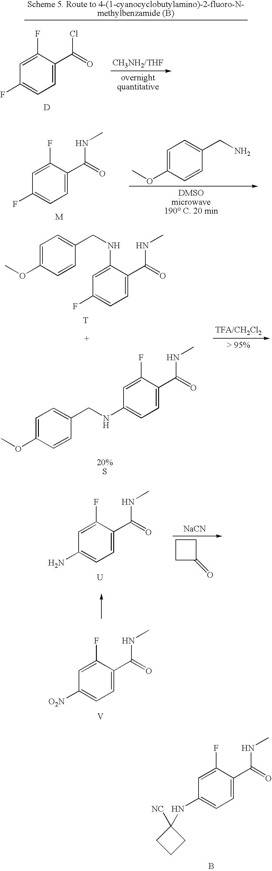 Figure US20100190991A1-20100729-C00122