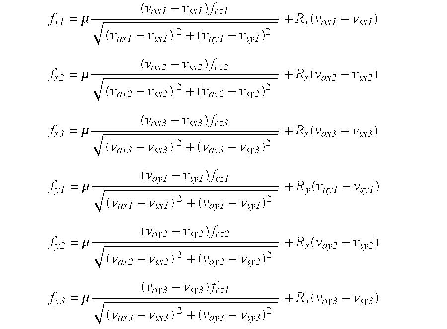Figure US06457864-20021001-M00021