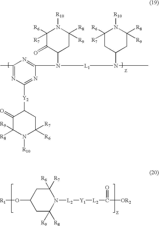 Figure US20040180994A1-20040916-C00006