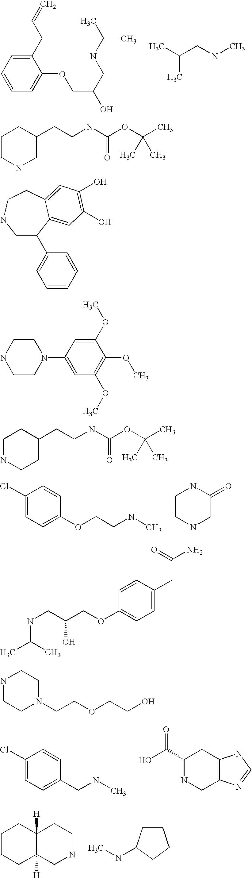 Figure US06693202-20040217-C00070
