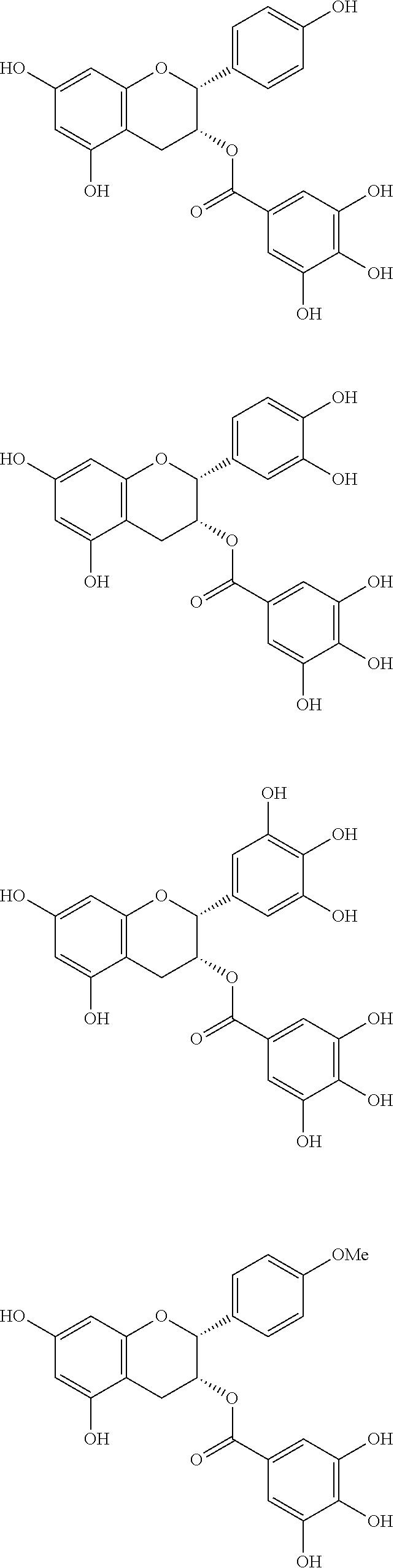 Figure US09962344-20180508-C00163
