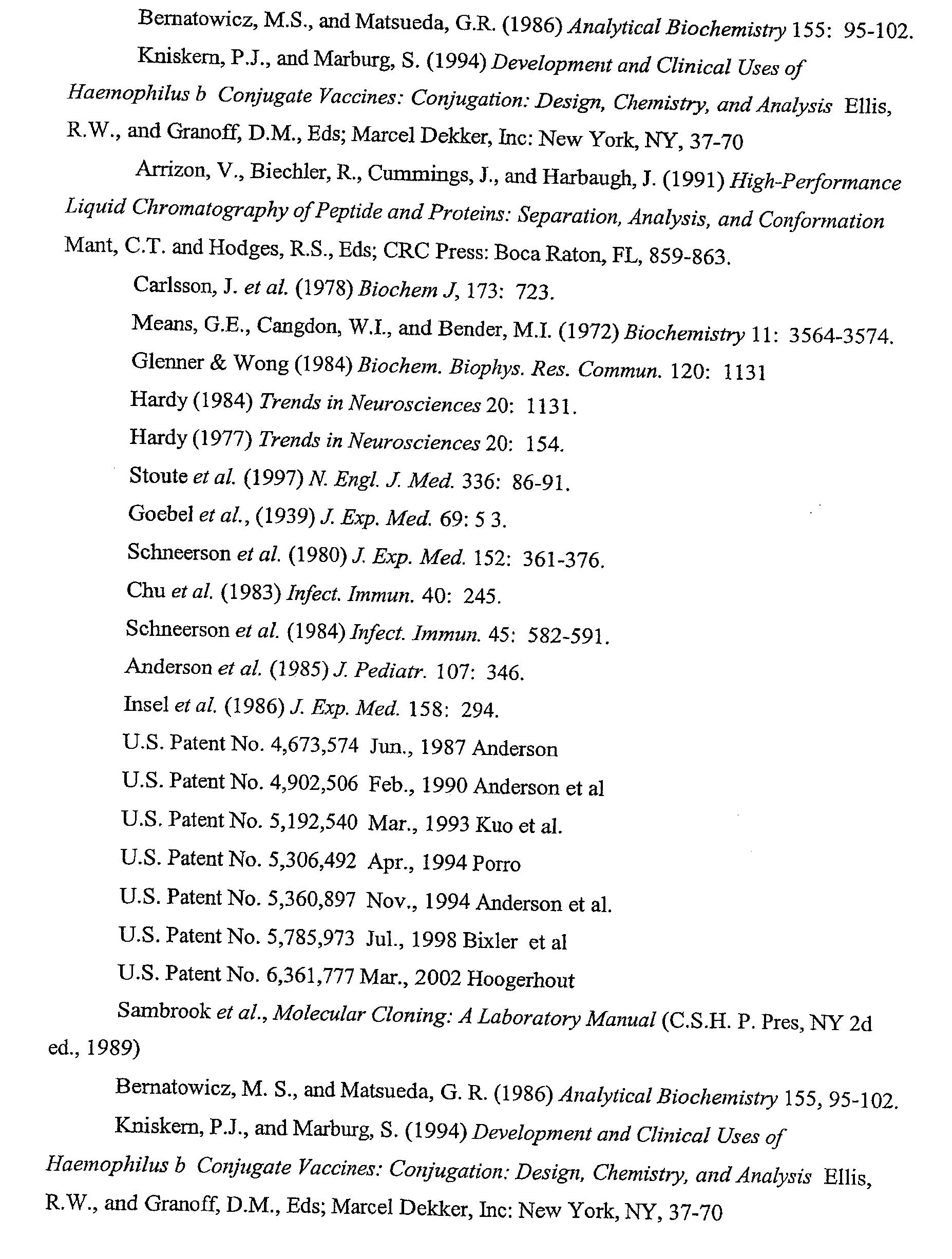 Figure 112011068200653-pat00028