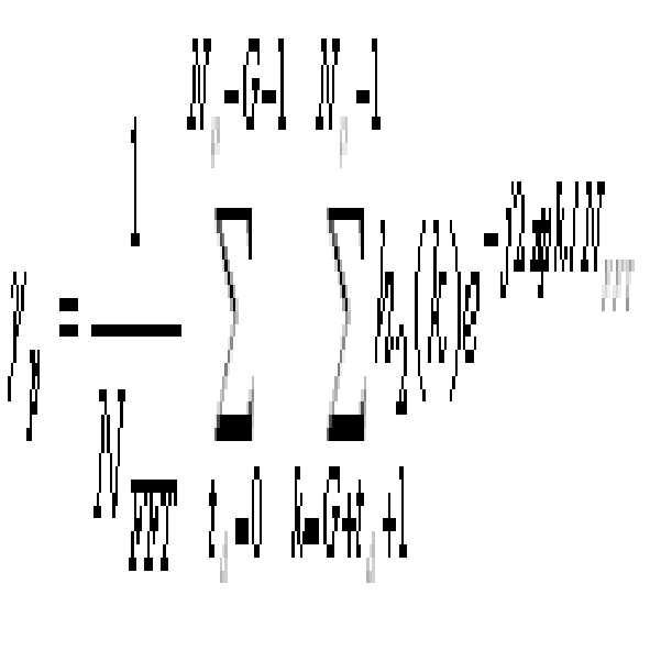 Figure 112004028120607-pat00093