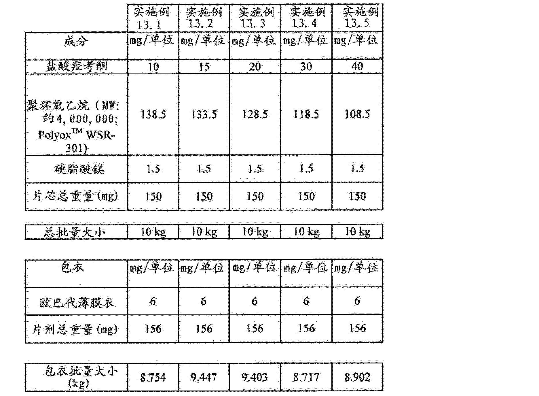 Figure CN102657630AD00812