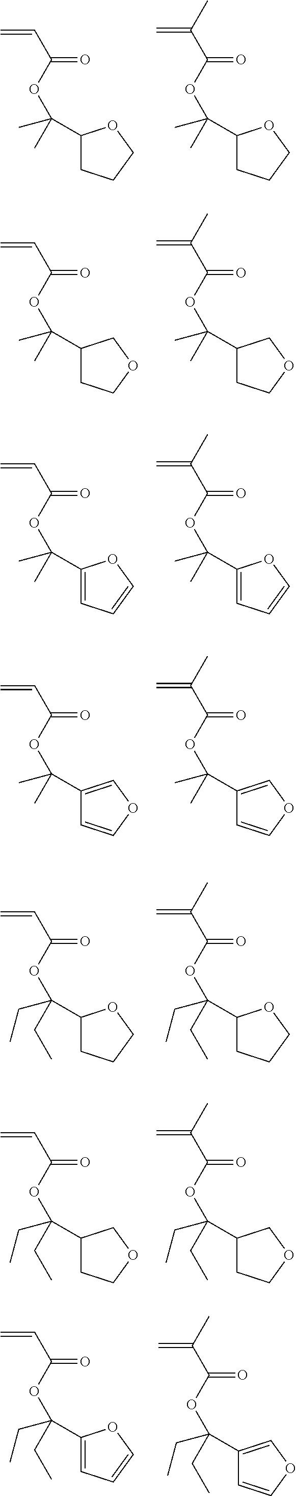Figure US09040223-20150526-C00071