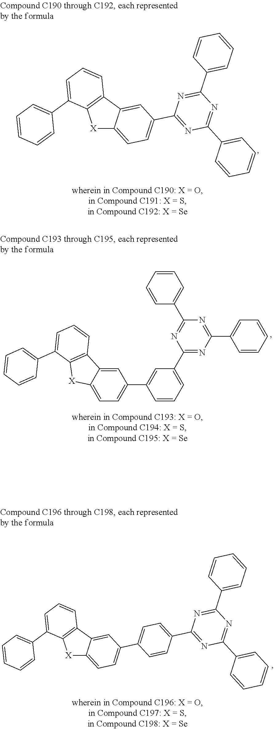 Figure US10297762-20190521-C00054