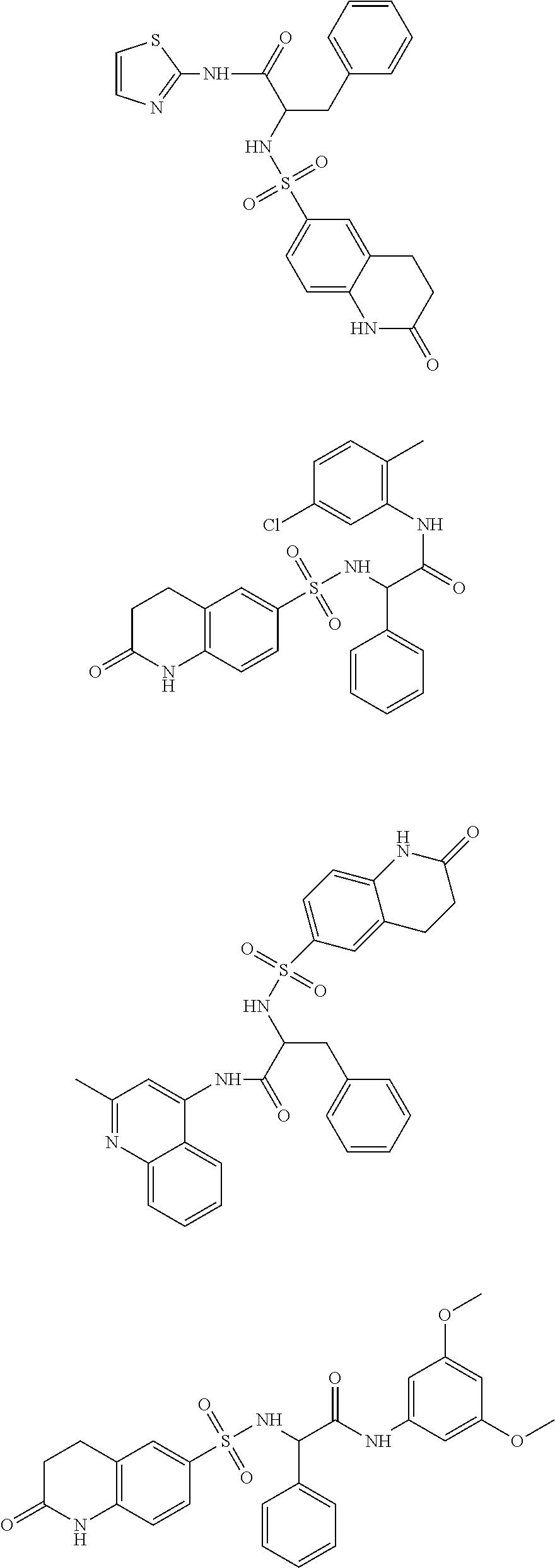 Figure US08957075-20150217-C00004