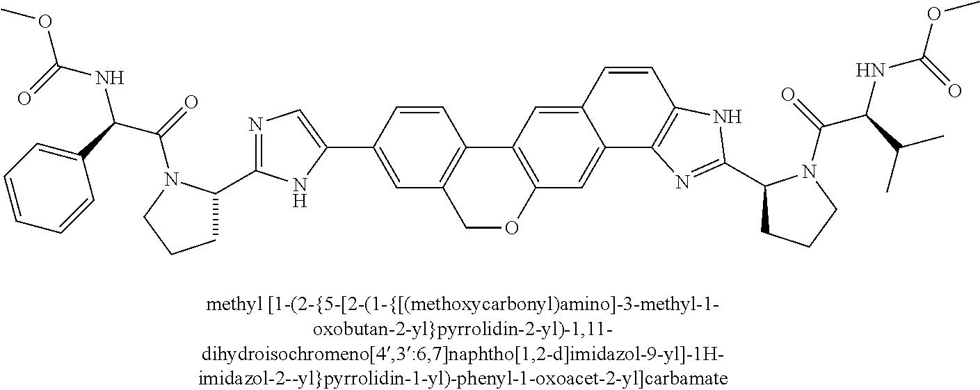 Figure US08575135-20131105-C00066