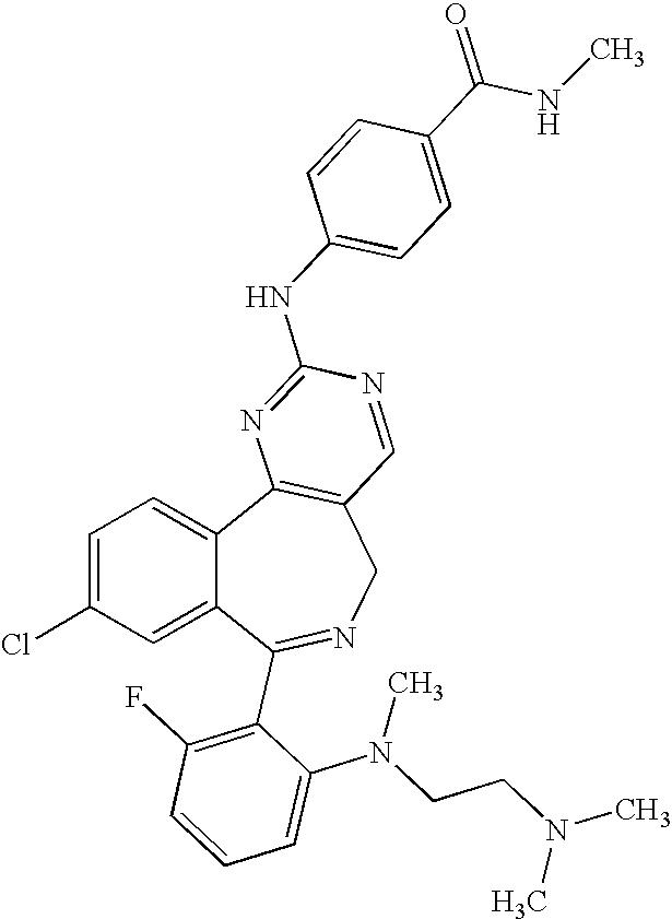 Figure US07572784-20090811-C00434