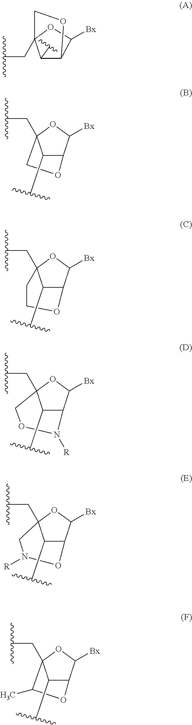 Figure US09061044-20150623-C00002