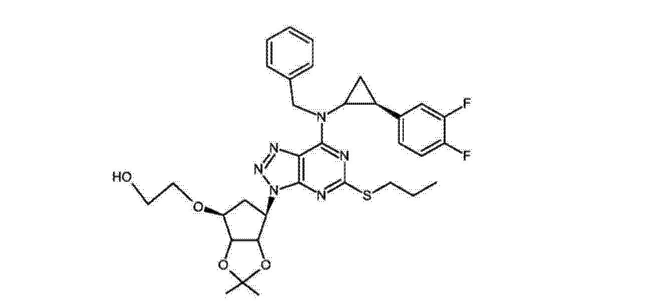 Figure CN103429576AD00572
