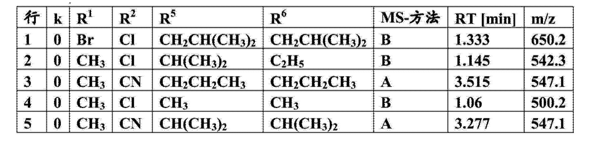 Figure CN103827103AD00741