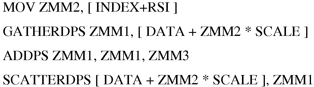 Figure 112016019165418-pct00002