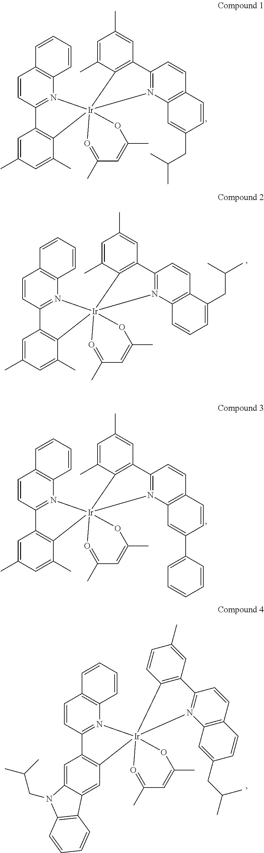 Figure US09670404-20170606-C00237