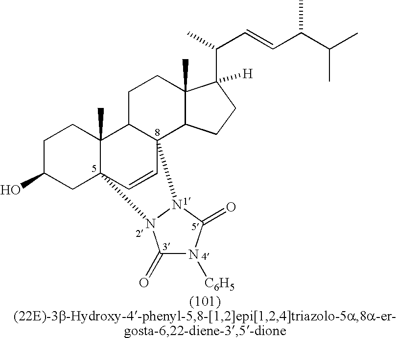Figure US20060018937A1-20060126-C00067