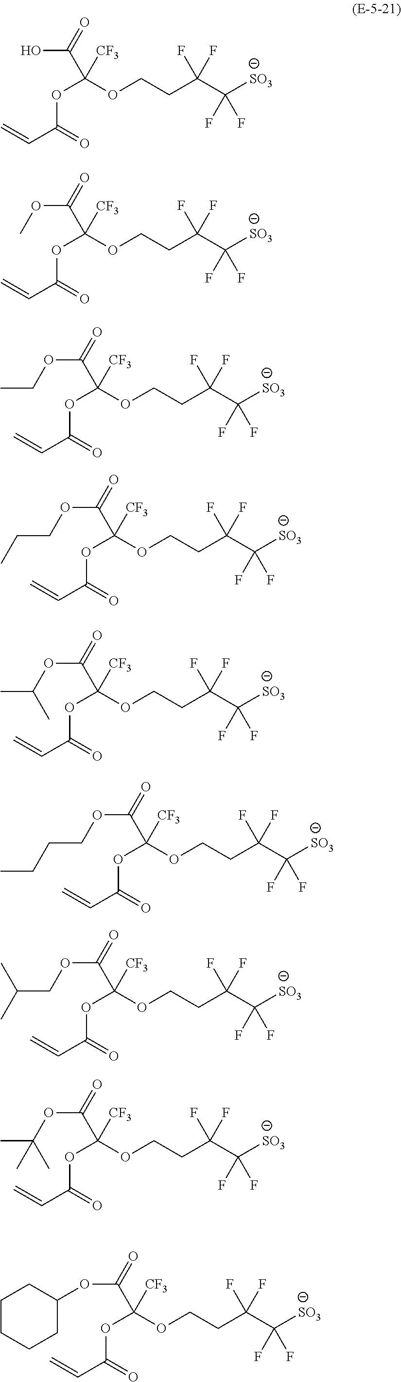 Figure US09182664-20151110-C00081