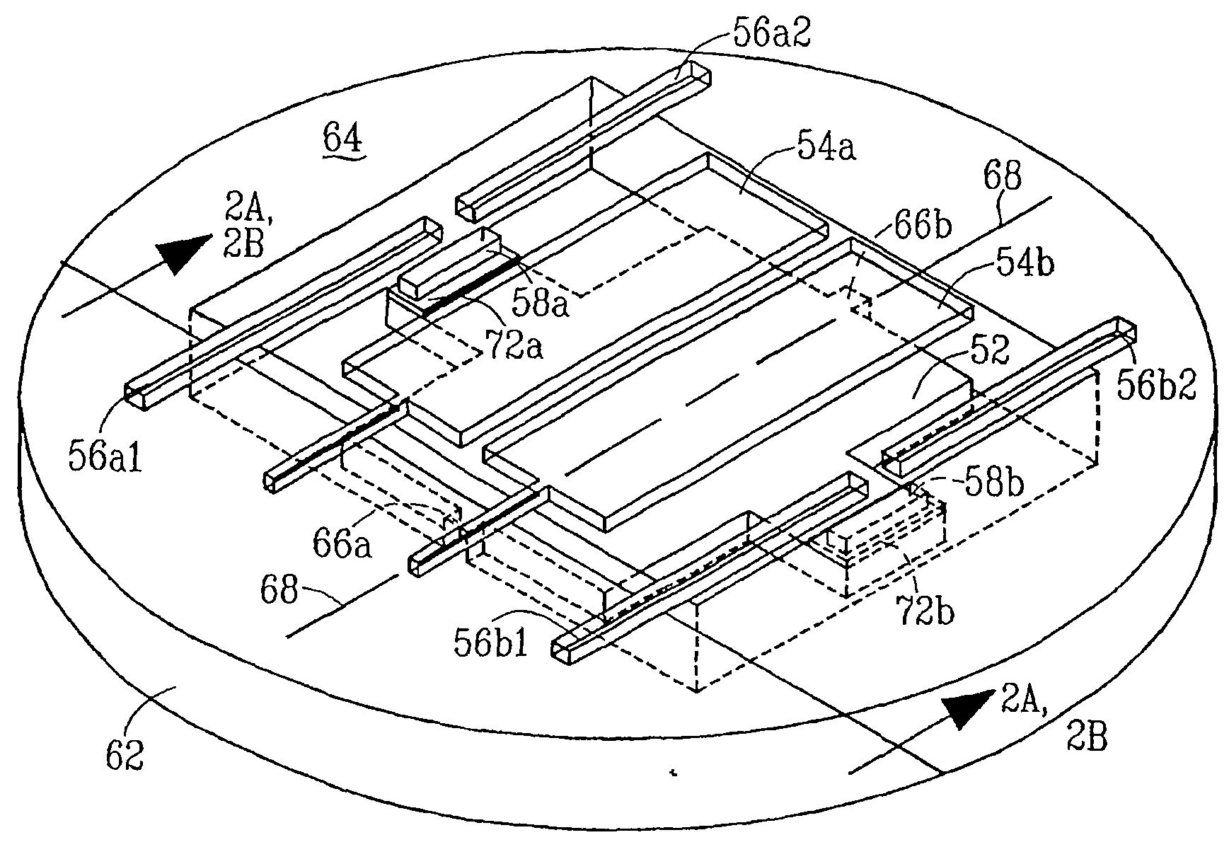 Figure 112005006479904-pct00001