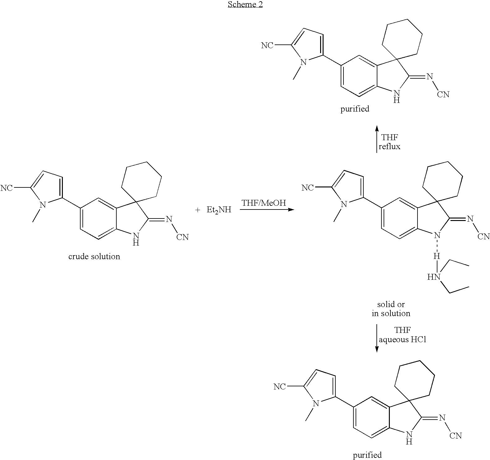 Figure US07514466-20090407-C00008
