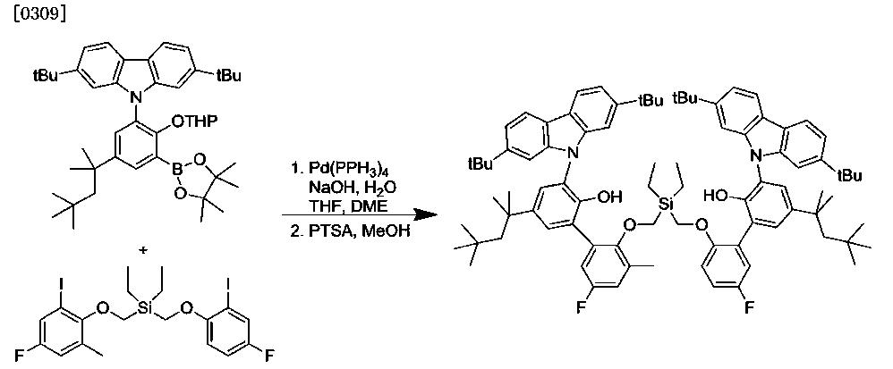 Figure CN104854144AD00511