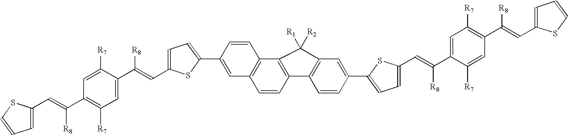 Figure US06849348-20050201-C00043