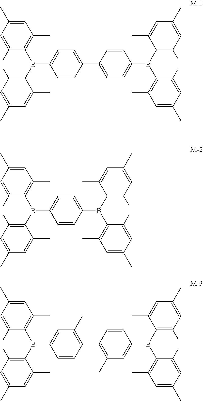 Figure US20090191427A1-20090730-C00023