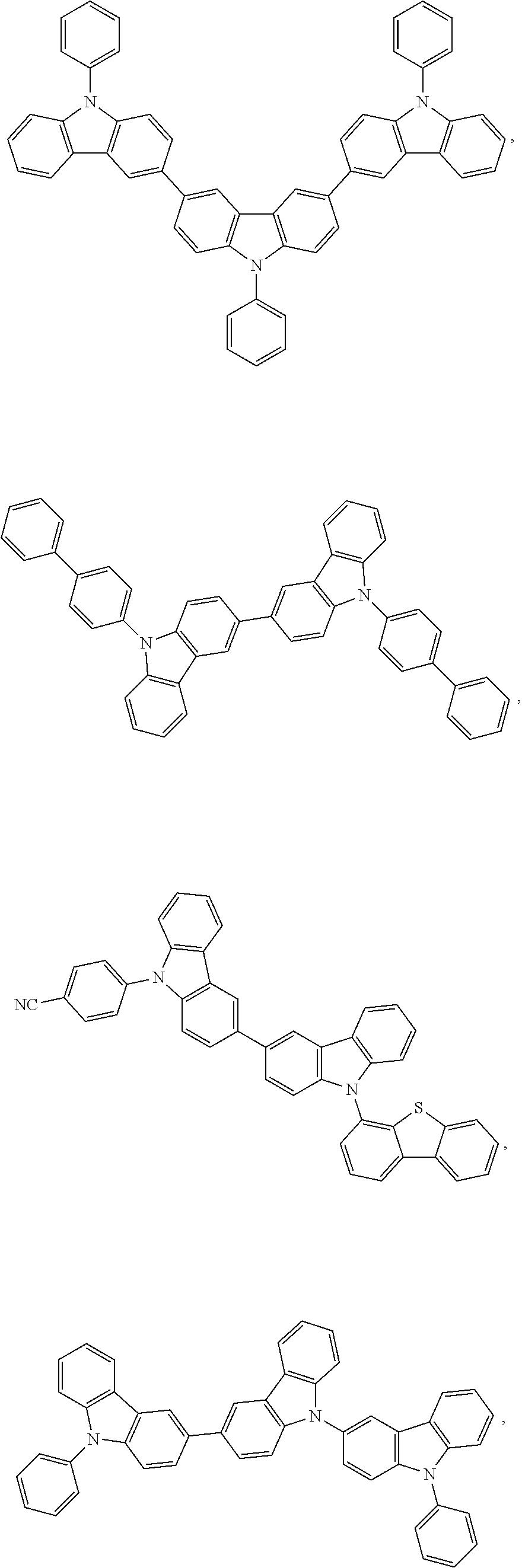 Figure US10144867-20181204-C00169