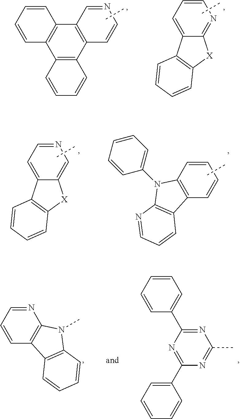 Figure US09190620-20151117-C00036