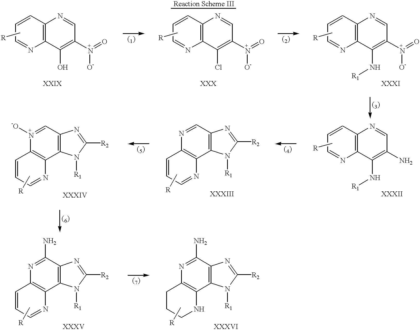 Figure US06194425-20010227-C00009