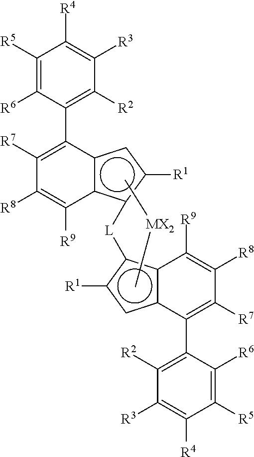 Figure US08779062-20140715-C00001