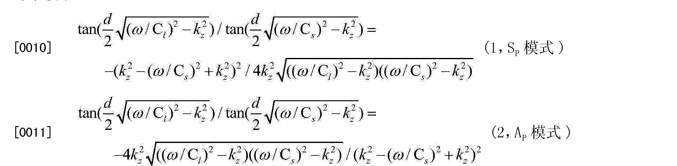 Figure CN103381096BD00061