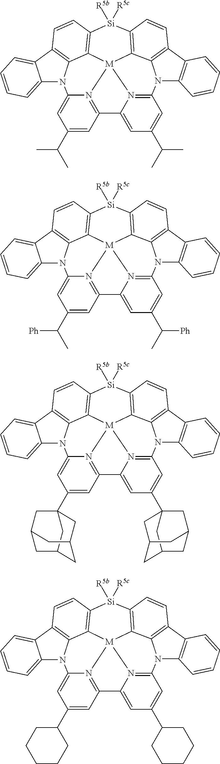 Figure US10158091-20181218-C00071