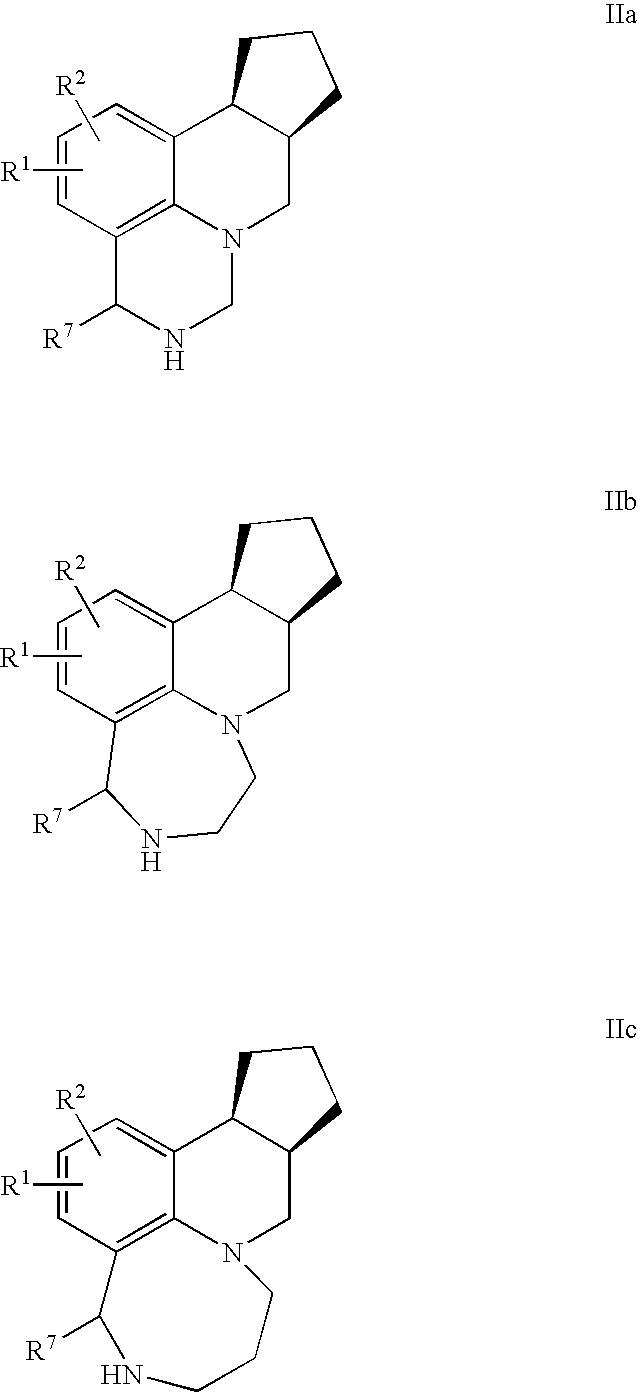 Figure US20070027142A1-20070201-C00005