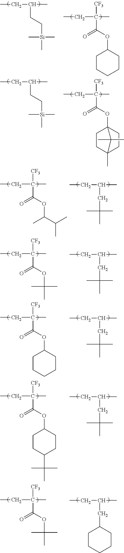 Figure US08476001-20130702-C00081