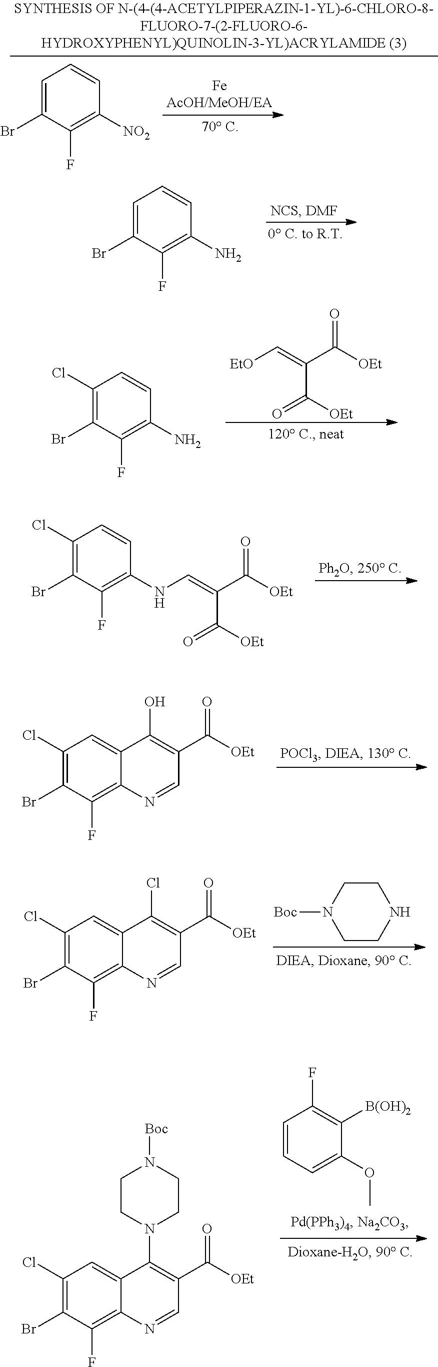 Figure US10144724-20181204-C00067