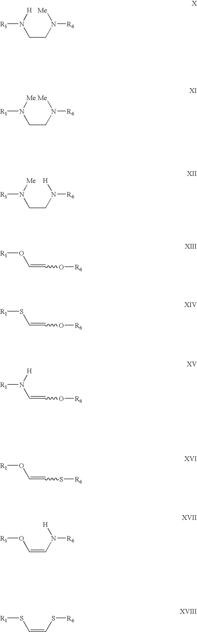 Figure US20060014144A1-20060119-C00055
