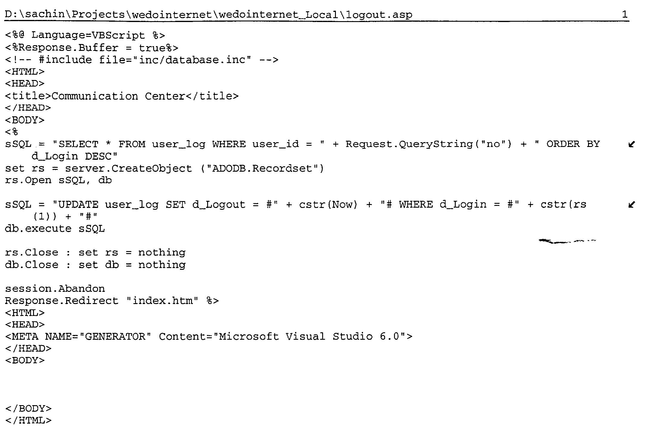 Figure US20020035507A1-20020321-P00207