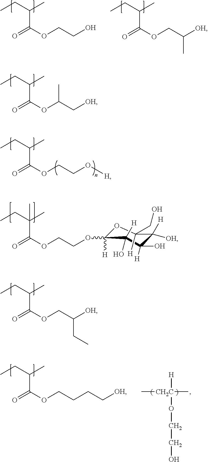 Figure US20110183852A1-20110728-C00004