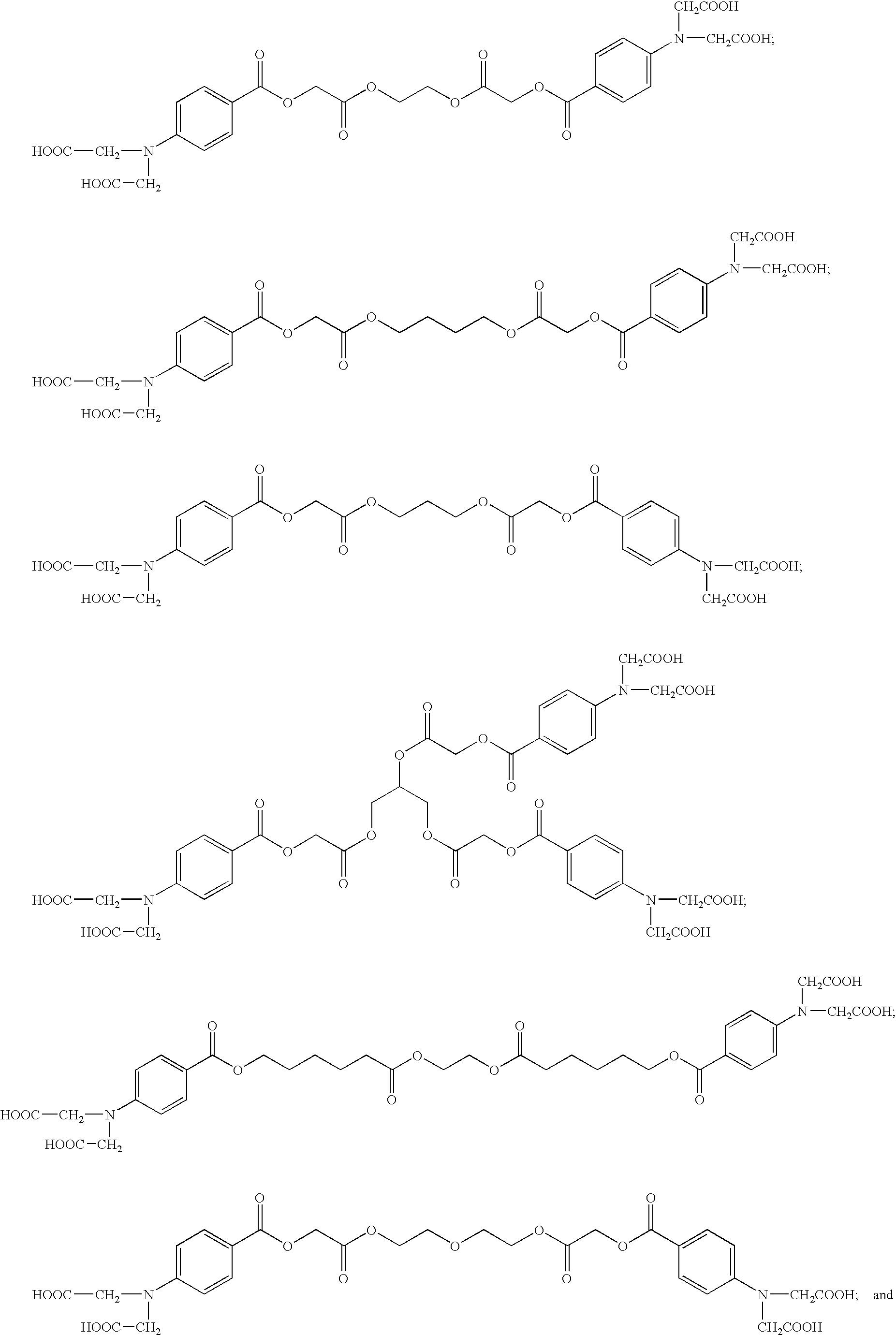 Figure US08053591-20111108-C00032