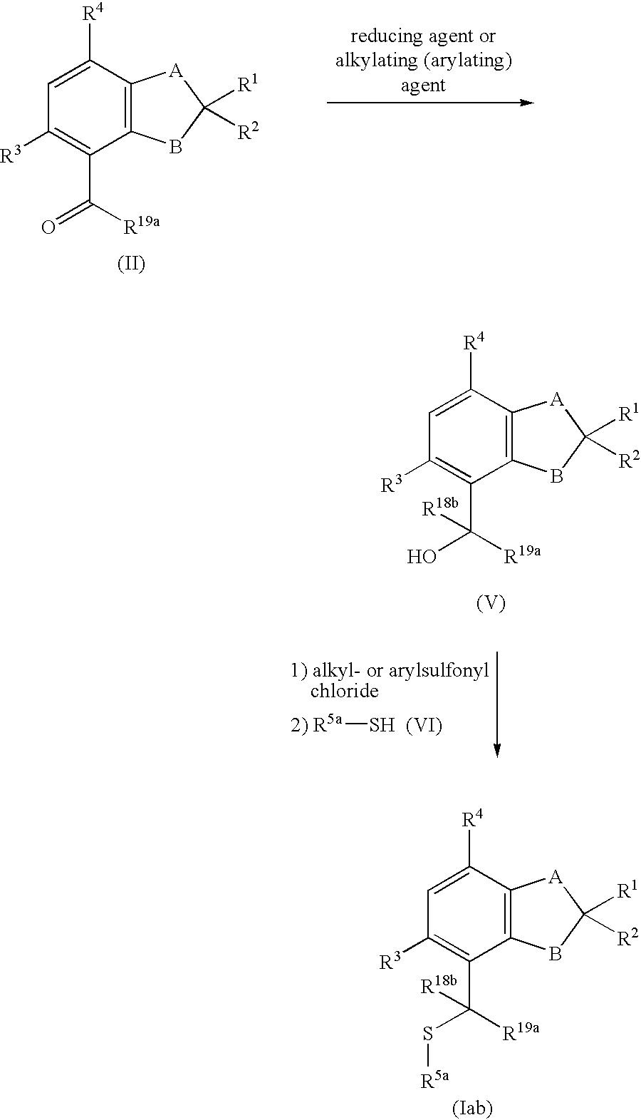 Figure US06716987-20040406-C00004