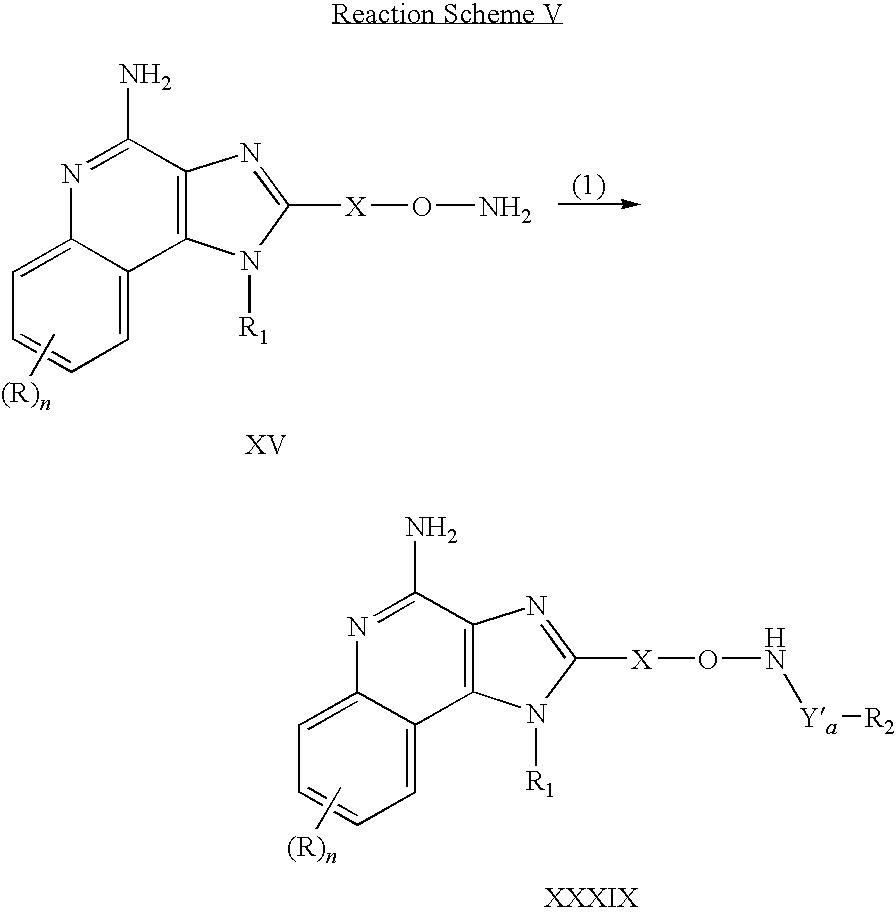 Figure US20090105295A1-20090423-C00107