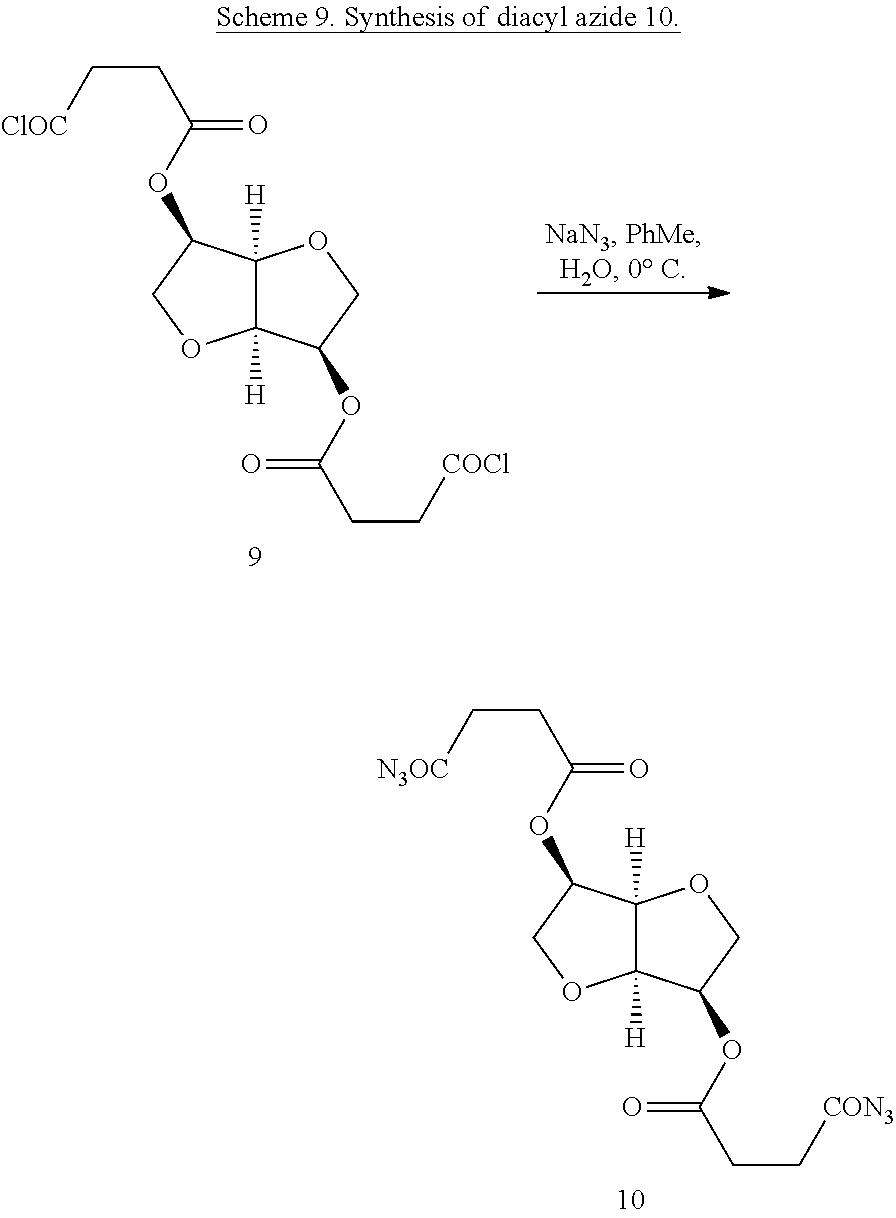 Figure US09556293-20170131-C00038